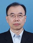 Hom-MingChan